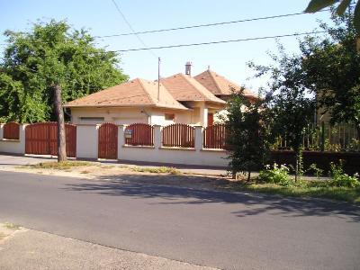 Image for Kassa utca