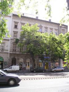 Image for J�zsef k�r�t
