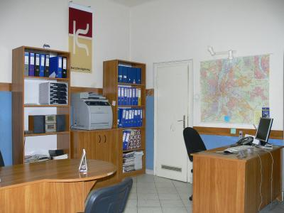 Image for ter�z k�r�t