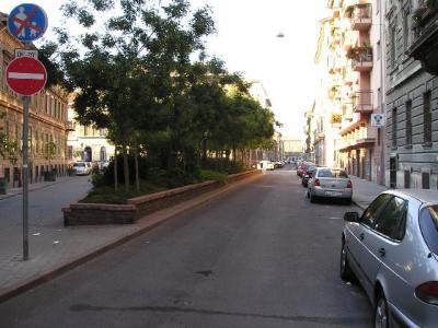 Image for J�sika utca
